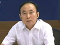 省国税局党组成员、副局长魏正武谈新版发票
