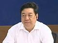 省计生委刘绍杰解读计划生育利益导向政策