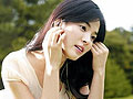 韩星宋慧乔起诉41名网民 否认被包养传闻