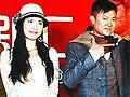 印小天推搡边潇潇视频曝光 双方各执一词