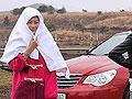 应采儿在韩遭歧视被逼跳海失控罢录节目
