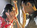 中国版越狱上演重口味酷刑 效仿美剧惹争议