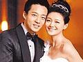大S汪小菲结婚1周年 称老公有外遇就放手
