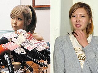 Ma案宣判 Makiyo被判刑10个月缓刑3年