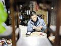 湖北男子珍藏数百父母遗物 自办双亲纪念馆
