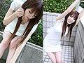 日本女星波多野结衣抵沪 现身上海成人展