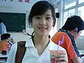 http://henan.sina.com.cn/vod/