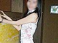 KTV女服务员被客人性侵 经理称不知情