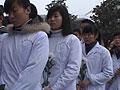 21岁女大学生患病去世 将遗体捐给母校