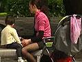 女子与老公闹离婚网上发帖免费赠送男婴