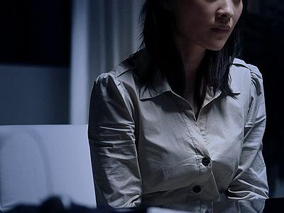 母亲遭家暴被掐死 女儿发帖举报亲生父亲