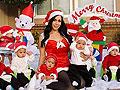 8胞胎辣妈为养活14个孩子将接拍成人片