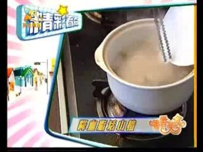 《香香美食》―大盘鸡制作方法