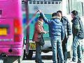 郑州交运集团公布春运方案 运能增加10%