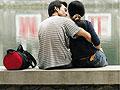 婚恋状况年度调查出炉 男性月入超四千才配恋爱