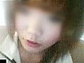漯河少女失踪深夜求救  父母痛哭盼女儿回身边