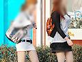 南阳邓州花季少女接连失踪 孩子家长组成寻子联盟