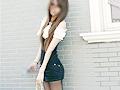 为600元钱洛阳少女遭同学出卖 旅馆内被性侵