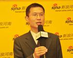 河南国际汽车贸易公司祝贺