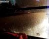 回顾3:08年郑州超大暴雨