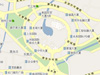 郑州国际车展驾车路线
