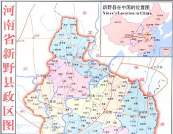 辽宁省朝阳市市区地图