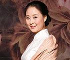 专访中国女书文化宣传大使陈莉萍