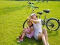 http://henan.sina.com.cn/edu/pxqy/2012-01-29/206-31037.html