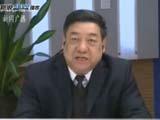 刘绍杰做客《政府在线》
