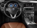 沃尔沃S60两款T5新车上市 售29.99-31.99万
