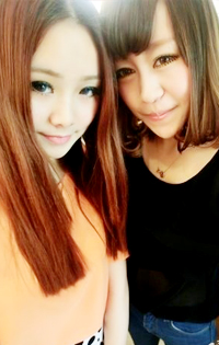 http://slide.henan.sina.com.cn/shopping/slide_18_16192_56218.html#p=23