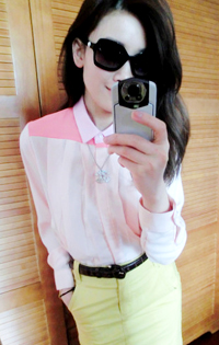 http://henan.sina.com.cn/shopping/shop/2012-05-08/241-21647_4.html