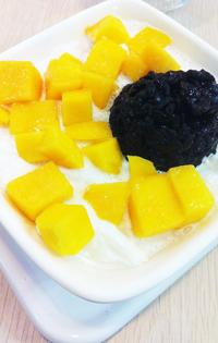 http://food.henan.sina.com.cn/explore/detail-10737.html