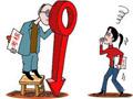 http://henan.sina.com.cn/edu/zczx/2012-08-23/206-35996.html