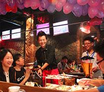 http://henan.sina.com.cn/food/blog/2012-08-25/22-49727.html