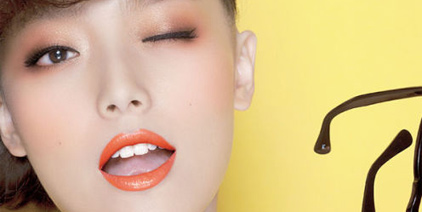 http://henan.sina.com.cn/fashion/wanggo/2012-07-23/0600-11390.html
