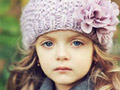 http://henan.sina.com.cn/edu/pxqy/2012-10-17/206-36558.html