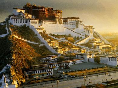几月是去西藏最佳时机