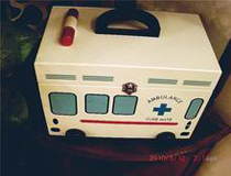 八种状况医疗急救知识
