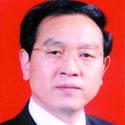 刘卫星中国工商银行河南省分行行长