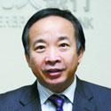 崔敏奎光大银行郑州分行行长
