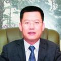 刘合涛北京众信伟业投资股份有限公司董事长