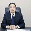 宋英忠中国邮政储蓄银行河南省分行行长