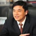 夏宗福中国工商银行河南省分行营业部总经理