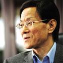 于建民中国人寿财产保险股份有限公司河南分公司总经理