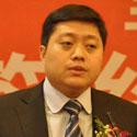 皇甫立志大商集团郑州地区集团总裁
