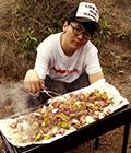 http://henan.sina.com.cn/food/blog/2012-12-20/22-50102.html