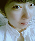 http://henan.sina.com.cn/food/blog/2012-12-20/22-50105.html