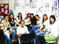 http://henan.sina.com.cn/edu/cglx/2013-01-24/206-38439.html