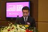 专访中国汽车流通协会副秘书长沈荣
